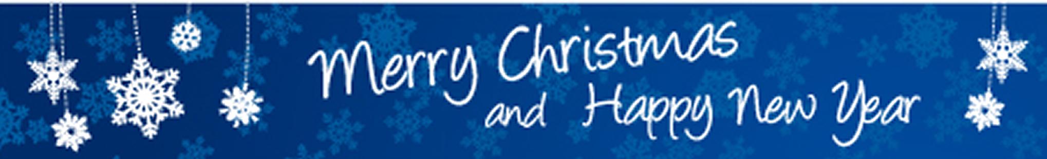 christmas_banner1